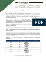 114499501CNOT01 (1).pdf