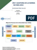Mapa de Procesos de la UCV.pptx