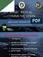 9.-Basic-Signal-Comms-OK.pptx