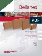 Nuevo-catálago-Belianes_Equip-Ceramic.pdf