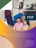 NATURA MEXICO Guia-Camino-de-Crecimiento.pdf