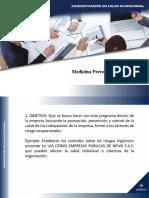 ELABORACION DE UN PROGRAMA DE MEDICINA PREVENTIVA (1).pptx