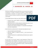 GRH. M3 (Gestión de los Recursos Humanos. Módulo 3).pdf