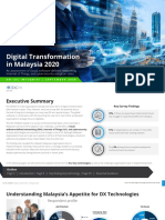 Digital Transformation in Malaysia 2020.pdf