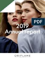 oriflame_annual_report_2019.pdf