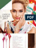oriflame_annual_report_2015.pdf