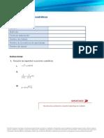 MPI_U1EA3_FormatoEcuacionesCuadraticas_uveg_ok.docx