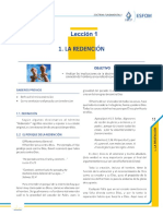 7.-Doctrina-Fundamentales-LECCION-1.docx