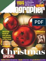 Amateur Photographer - December 19, 2015.pdf