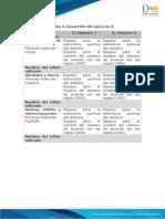 Tabla 2 - Fórmulas moleculares.docx