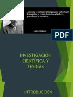 Investi Cienti y Tesinas 03y04.pptx
