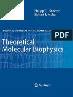 Theoretical_Molecular_Biophysics.pdf