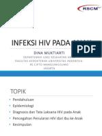 1. dr. Infeksi HIV pada Anak, Kemenkes, 25 September 2020.pdf