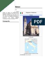 Gragnano_Trebbiense