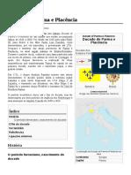 Ducado_de_Parma_e_Placência