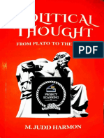 Western Political Thought by Judd harmon.pdf