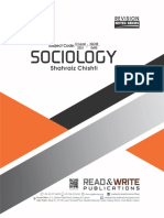 Sociology_O_Level_Revision_Notes_Series.pdf