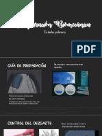 Preparación Biomecánica.1