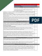LISTA DE CHEQUEO RESOLUCION 1050 RESTAURANTES (1)