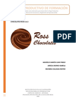 CHOCOLATES ROSS S.A.S -- DOCUMENTO FINAL.docx