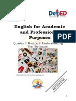 EAPP Module 2 Q1.pdf