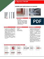 Ficha Técnica FIS EP.pdf