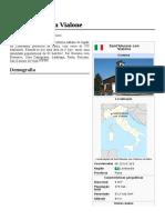 Sant'Alessio_con_Vialone
