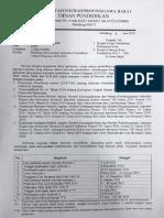 Kalender Pendidikan Jawa Barat 2020_2021