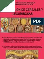 CEREALES Y LEGUMINOSAS SEM-1.pdf