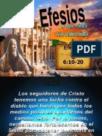 Efesios8.pptx