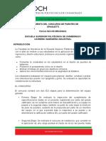 concurso industrial REGLAMENTO ENERO 2019.docx