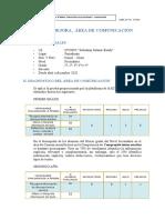 BANCO DE LIBROS 2019.docx