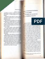 6.LAFARGA,C.JUAN-PROCESO DE VALORACION EN LA PERSONA MADURA