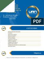 seminario Estandar Andrea y Jorge.pptx