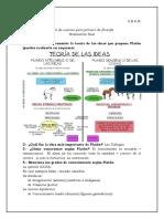 Guia de Examen (1)