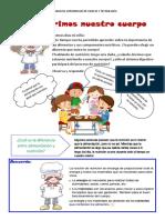 ACTIVIDAD DE APRENDIZAJE 05 CIENCIA (1)