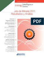 MIS122010E