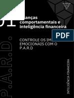 E-book 01_Finanças comportamentais