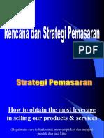 Strategi pemasaran.pdf