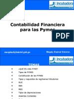 Taller_de_Contabilidad_Financiera_para_las_Pymes