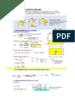 345076953-Diseno-de-Cimentaciones.xlsx