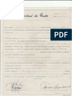 IMG_20200715_0003.pdf