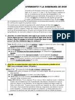 DIFICULTADES, SUFRIMIENTO Y LA SOBERANÍA DE DIOS.docx