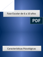 faseescolarde6a10aos-111121170339-phpapp02
