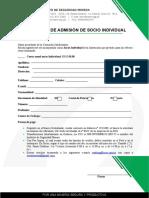 SOLICITUD DE ADMISIÓN_SOCIOS INDIVIDUALES_ISEM.doc