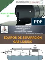 Equipos de Separación Gas-Líquido.pptx
