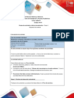 Activity+guide+and+evaluation+rubric+-+Task+4+-+Speaking+assignment+-+Synchronous+meeting.en.es