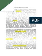 Imagen e Identidad Corporativa - Cafe Doña Pancha