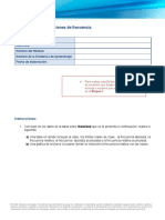 GAE_EA3_Formato_1 (1).docx