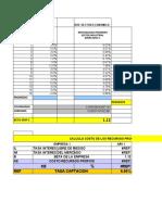 TALLER  KE -KD -COSTO DE LOS RECURSOS PROPIOS Y DE TERCEROS 2020-PROY-V1-SOLUCION (5)